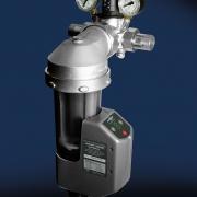 Permaster-Trinkwasserfilter