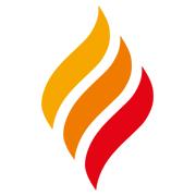baechner-icon