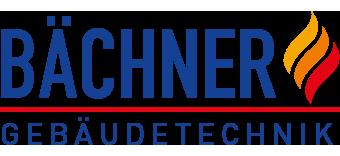 Bächner Heizungsbau GmbH | Gebäudetechnik, Solartechnik, Badezimmer | Mittelfranken